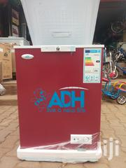 Adh Deepfreezer 150L | Home Appliances for sale in Central Region, Kampala