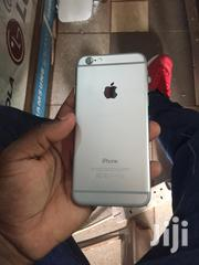 Apple iPhone 6s 64 GB Gray   Mobile Phones for sale in Central Region, Kampala