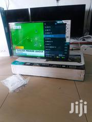 LG Flat Screen Tv Digital Led 32 Inches | TV & DVD Equipment for sale in Central Region, Kampala
