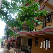 Kireka Self Contained Double Room Apartment For Rent | Houses & Apartments For Rent for sale in Central Region, Kampala