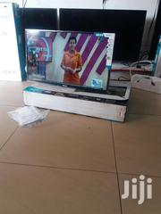 LG Led Flat Screen Tv Digital 32inches | TV & DVD Equipment for sale in Central Region, Kampala