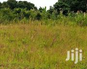 🇺🇬 NAMANVE (INDUSTRIAL AREA) | Land & Plots For Sale for sale in Central Region, Mukono