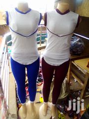 Dresses of Good Quality | Clothing for sale in Central Region, Kampala