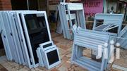 Aluminium Affordable Windows | Windows for sale in Central Region, Kampala