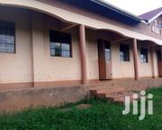 NAKAWA: Secondary School | Commercial Property For Sale for sale in Central Region, Kampala