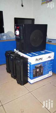 Brand New Ailipu Subwoofer | Audio & Music Equipment for sale in Central Region, Kampala