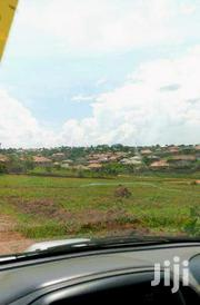 Wakiso Town Plots For Sale | Land & Plots For Sale for sale in Central Region, Wakiso