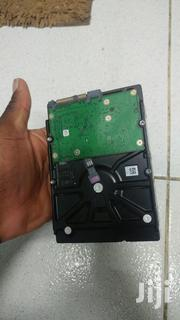 4tb Hard Disk | Computer Hardware for sale in Central Region, Kampala
