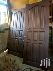 Mahogany Doors | Doors for sale in Central Region, Kampala
