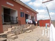 Single Bedroom House For Rent In Kisaasi | Houses & Apartments For Rent for sale in Central Region, Kampala