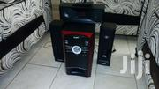 Bluetooth Woofer(Alipu) | TV & DVD Equipment for sale in Central Region, Kampala