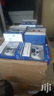 Ps4 Pads For Sale | Video Game Consoles for sale in Central Region, Kampala
