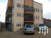 2bedrooms For Rent In Namugongo | Houses & Apartments For Rent for sale in Central Region, Kampala