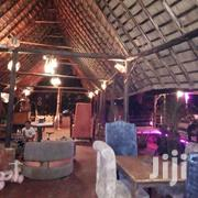 Malakai Eco Lodge For Sale | Commercial Property For Sale for sale in Central Region, Kampala