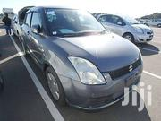 Suzuki Swift 2006 At 20,573,400UGX Negotiable   Cars for sale in Central Region, Kampala