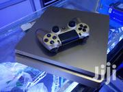 Ps4slim Ex UK For Sale | Video Game Consoles for sale in Central Region, Kampala