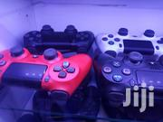 Original Ps4 Pads Available | Video Game Consoles for sale in Central Region, Kampala