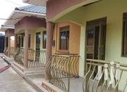 Bweyogerere Double House For Rent | Houses & Apartments For Rent for sale in Central Region, Kampala