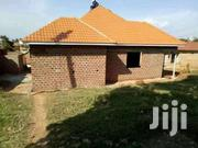 3 Bedrooms Bangalow On Sell In Kasangati @ 65m | Houses & Apartments For Sale for sale in Central Region, Kampala