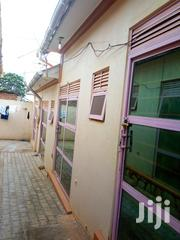 Kisasi Self Contained Single Rooms at 200K | Houses & Apartments For Rent for sale in Central Region, Kampala