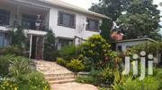 Bungalow For Rent At Makindye (Available Mid July, 2019) | Houses & Apartments For Rent for sale in Central Region, Kampala