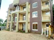 Najjera Three Bedrooms For Rent   Houses & Apartments For Rent for sale in Central Region, Kampala