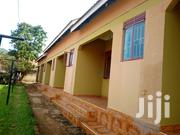 Kireka Self Contained Double Rooms | Houses & Apartments For Rent for sale in Central Region, Kampala