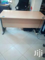 Office Tables | Commercial Property For Sale for sale in Central Region, Kampala