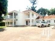 Ntinda Eight Bedrooms Standalone House For Rent | Houses & Apartments For Rent for sale in Central Region, Kampala