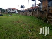 Residential Plot For Sale 50decimals Located At Lubowa Fantastic | Land & Plots For Sale for sale in Central Region, Kampala