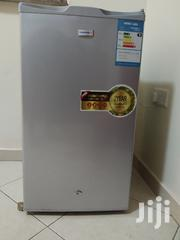 92lt Fridge in Almost New/Mint Condition | Home Appliances for sale in Central Region, Kampala