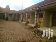 Rentals For Sale 9units Double Rooms Self Contained Each | Houses & Apartments For Sale for sale in Central Region, Kampala