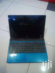 Acer Core I3 Wth Nvidia Card At 700k | Laptops & Computers for sale in Central Region, Kampala