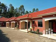 Kira -2bedrooms House Self Contained | Houses & Apartments For Rent for sale in Central Region, Kampala
