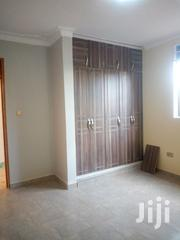 Kisasi Self Contained Double Apartment at 500k Ugx | Houses & Apartments For Rent for sale in Central Region, Kampala