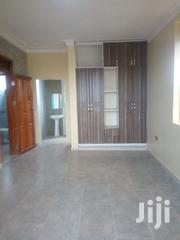 Kisasi Self Contained Double Rooms For Rent At 300k | Houses & Apartments For Rent for sale in Central Region, Kampala