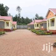 Salama Munyonyo 2bedrooms House For Rent | Houses & Apartments For Rent for sale in Central Region, Kampala