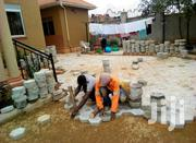 Pavers For You | Building Materials for sale in Central Region, Kampala