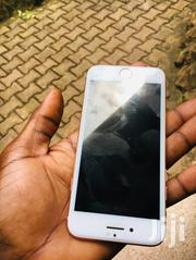 Apple iPhone 8 64 GB White | Mobile Phones for sale in Central Region, Kampala