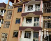 Apartment Is For Rent In Kisaasi Kulambiro   Houses & Apartments For Rent for sale in Central Region, Kampala