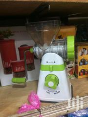 Manual Meat Mincer | Home Appliances for sale in Central Region, Kampala