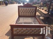 4by6 Learther | Furniture for sale in Central Region, Kampala
