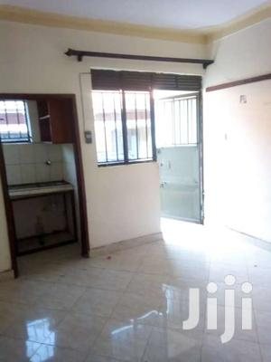 Super Nice Single Room For Rent In Mbuya