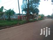 Another Hot Plot Measuring Direct From Tarmac on Quicksale Makindye | Land & Plots For Sale for sale in Central Region, Kampala