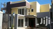 Bugolobi Mbuya Duplex House For Rent | Houses & Apartments For Rent for sale in Central Region, Kampala