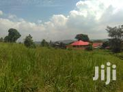 Veru Hot Plot on Forced Sale in Heart of Buloba Town With Title   Land & Plots For Sale for sale in Central Region, Kampala