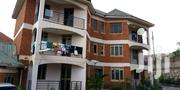 Apartment Is for Rent in Kisaasi   Houses & Apartments For Rent for sale in Central Region, Kampala