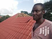Best Roofers Ug | Building & Trades Services for sale in Central Region, Kampala