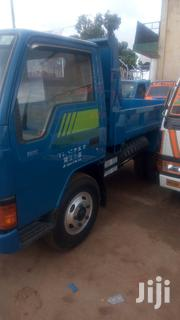 Canter Tipper On Sale | Trucks & Trailers for sale in Central Region, Kampala