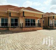 Naguru 4bedroom Standalone House For Rent. | Houses & Apartments For Rent for sale in Central Region, Kampala